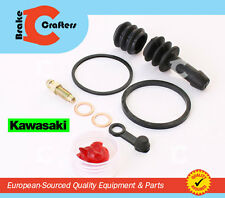 1985 - 1989 KAWASAKI GPz600 GPz 600 BRAKECRAFTER REAR BRAKE CALIPER SEAL KIT