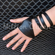 Dancer Pole Dancing Gloves Grip Adult Small Glove Weight Lifting