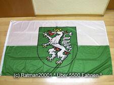 Fahnen Flagge Österreich Graz Digitaldruck - 90 x 150 cm