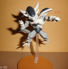 DRAGONBALL Z toy FREEZER posing FIGURE series STAND unifive Dragon DBZ freeza GR