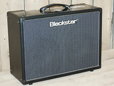 Blackstar HT 5-210 Tube Guitar Combo w / Footswitch! New! *PRICE DROP CLEARANCE!