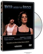 Water Under The Bridge (DVD, 2005) - New
