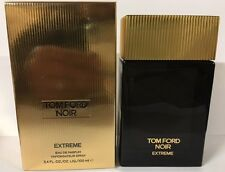 TOM FORD NOIR EXTREME 3.4 oz / 100 ML EAU DE PARFUM SPRAY MEN NEW IN BOX SEALED