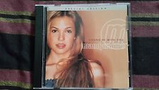 Mandy Moore - I Wanna Be With You - Special Edition - Made in USA