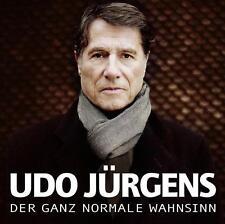 Der ganz normale Wahnsinn von Udo Jürgens (2011)