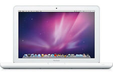 "Apple MacBook A1342 13"" Core2Duo 2.4GHz 2GB 250GB + MS OFFICE"