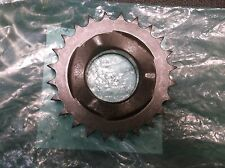 Harley Davidson Compensator Sprocket 24Teeth