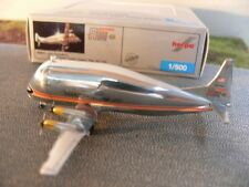 1/500 Herpa Aero Spacelines 377SGT Super Guppy Turbine 523011