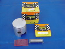 (1)Brand New 1974-1978 John Deere Liquifire-Cyclone-JDX8-800 Piston Kit $23.99