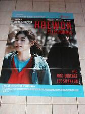 NOBODY'S DAUGHTER HAEWON - Hong Sangsoo