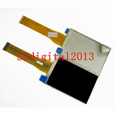 NEW LCD Display Screen For Panasonic Lumix DMC- LX3 LX5 LEICA D-LUX4 D-LUX5