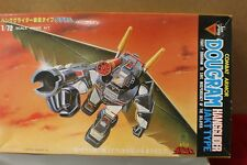 Dougram Hangglider Jakt Type combat Armor Sun Fang -  A3