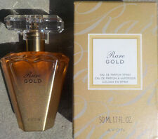 Avon RARE GOLD eau de parfume spray (1.7 fl. oz) Womens perfume
