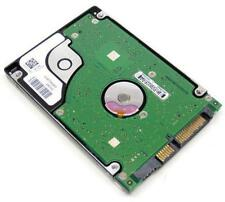"Hard Disk 500Gb SATA 2,5"" 5400/7200 rpm  pc mac playstation hdd disco fisso 2.5"""