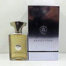AMOUAGE REFLECTION FOR MAN EDP SPRAY 50 ML/1.7 OZ.