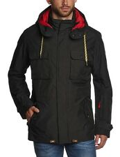 BOGNER FIRE AND ICE LEWIS PARKA NWT MENS XLARGE  $799