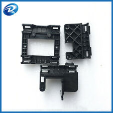 QIDI TECHNOLOGY a set of plastic parts for 3d printer (without Bearing )