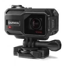 NEW Garmin VIRB X Full HD 1080P GPS ANT+ Outdoor Sports Waterproof Action Camera