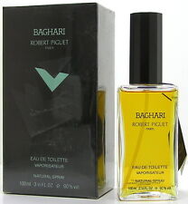 Robert Piguet Baghari EDT 100 ml Spray