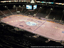 2 Tickets Toronto Maple Leafs vs Florida Panthers Thursday November 17, 2016