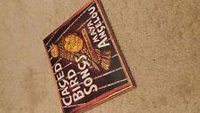 Caged Bird Songs by Maya Angelou (CD, Nov-2014, Smooch Music Inc)