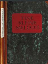 Fritz Kukuk, kleine Melodie, Gedichte, m Jägergedicht, Himmighausen Nieheim 1972