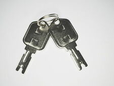 Ignition Key Key Yale Hyster Forklift