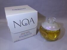 NOA CACHAREL WOMAN DONNA FEMME EAU DE TOILETTE SPRAY 50ML. I° VERSIONE RARO