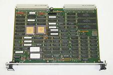 Motorola 01-W3479F 84-W8479F01B VME Board