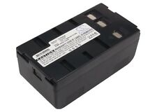 Ni-mh Battery for Panasonic NV-S78 PV-A286 PV-42 NV-S1A NV-S6 NEW