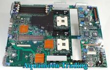 OEM DELL PowerEdge 1750 CPU Intel Xeon System Dual Processor Motherboard J3014