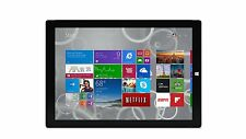 "Microsoft Surface 3 128GB, Wi-Fi, 10.8"" -  7G6-00001"