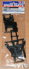 Tamiya 51367 DF-03Ra E Parts (Suspension Arm) (DF03Ra/Rally), NIP