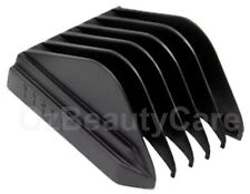 Wahl Adjusta-Cut 5 Position Attachment Comb For 8900 Trimmer W3156
