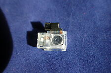 Rear Facing Back Camera & Flex Flash Module for iPhone 5 A1429