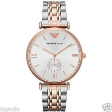 Emporio Armani Retro Men's Wrist Exclusive watch - AR1677