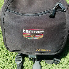 TAMRAC Adventure 2 Back Pack Camera Case Free Shipping Great Condtion