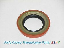 Rear Tail Extension Housing Oil Seal---Fits 1964 -1986 C4 & C5 Transmissions