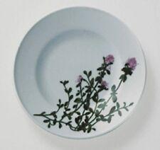 Frühstücksteller 19 cm Herbaticum  Thymian  von Dibbern mehr