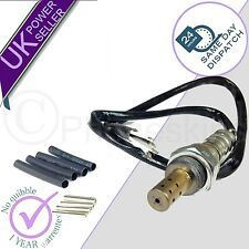 APD UNIVERSAL 4 WIRE O2 OXYGEN LAMBDA SENSOR FOR RENAULT VEHICLES