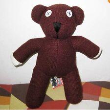 """2016NEW MR BEAN TEDDY BEAR 9"""" CUTE  STUFFED PLUSH TOY DOLL  STUFFED ANIMALS GIFT"""