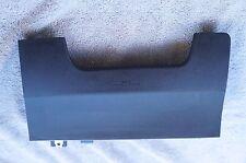 13 14 15 2013 2014 2015 Toyota Rav4 RAV 4 Driver Side Knee Air Bag Cover Only