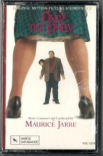 Only the Lonely [soundtrack] (Cassette) NEW!