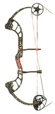 PSE Bow Madness X-JET 30 New 2015/16 55-70lb Skullworks NOW 50% OFF @ $299.88 !!