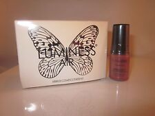 New Luminess Air/Steam Airbrush Makeup Blush B7 Mango/Apricot Free Ship
