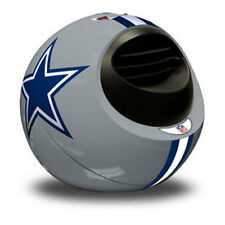 NEW NFL Dallas Cowboys 1,200-600 Watt Infrared Football Helmet Space Heater