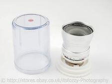 Schneider Retina Tele Xenar 135mm f/4 Telephoto Lens DKL Mount Nikon etc