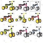 My first Puky - Wutsch - Fitsch - Pukylino Kinder Laufrad Rad Dreirad Neu