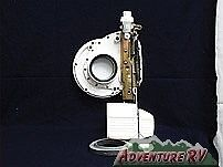 Aqua Magic Mechanical Assembly for Galaxy & Starlight Mechanism RV Camper 24203