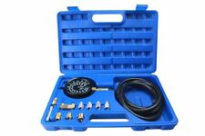 Car , Truck Engine Oil Pressure Testing Tool Set - Mechanics Test Tester  A5302